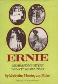 Ernie Hemingways Sister Sunny Remembers