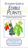 Instant Guide To Edible Plants The Most Family