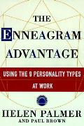 Enneagram Advantage Putting The Nine Per