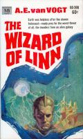 The Wizard Of Linn: Clane 2