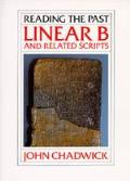 Linear B & Related Scripts Reading The P