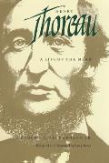 Henry Thoreau A Life Of The Mind