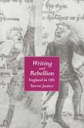 Writing and Rebellion, 27: England in 1381
