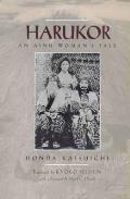 Harukor: An Ainu Woman's Tale