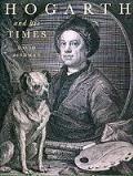 Hogarth & His Times