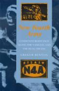 New Fourth Army: Communist Resistance Along the Yangtze and the Huai, 1938-1941