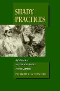 Shady Practices Agroforestry & Gender