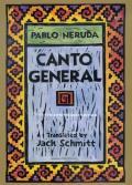 Canto General Fiftieth Anniversary Edition