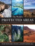 Worlds Protected Areas Status Values & Prospects in the 21st Century