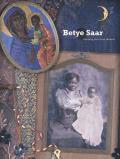Betye Saar Extending the Frozen Moment