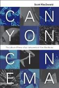 Canyon Cinema: The Life and Times of an Independent Film Distributor