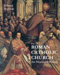 Roman Catholic Church An Illustrated History