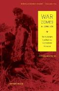 War Comes to Long An, Updated and Expanded: Revolutionary Conflict in a Vietnamese Province