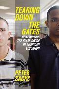 Tearing Down Gates
