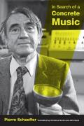 In Search of a Concrete Music, Volume 15