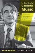 In Search of a Concrete Music, 15