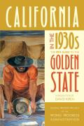 California in the 1930s The WPA Guide to the Golden State