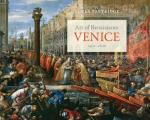 Art of Renaissance Venice, 1400-1600