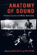 Anatomy of Sound Norman Corwin & Media Authorship