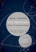 Principia The Authoritative Translation & Guide Mathematical Principles of Natural Philosophy