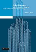 Carbon Nanotubes and Related Structures: New Materials for the Twenty-First Century