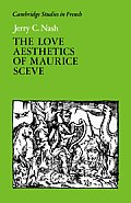 The Love Aesthetics of Maurice SC Ve: Poetry and Struggle