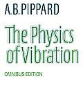The Physics of Vibration