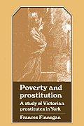 Poverty/Prostitution York