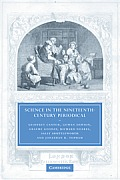 Science in the Nineteenth-Century Periodical: Reading the Magazine of Nature