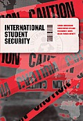 International Student Security