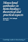 Monoclonal Antibodies in Biotechnology: Theoretical and Practical Aspects