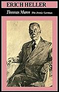 Thomas Mann: The Ironic German