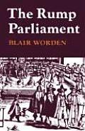 The Rump Parliament 1648-53