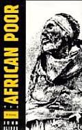 African Poor A History