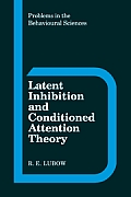 Latent Inhibition Conditioned