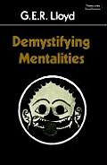 Demystifying Mentalities
