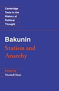 Statism & Anarchy
