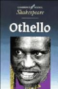 Othello Cambridge School Shakespeare