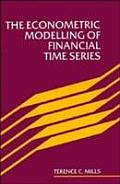 Econometric Modelling Of Financial Time