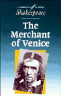 Merchant Of Venice Cambridge School Shak