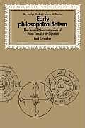 Early Philosophical Shiism: The Isma'ili Neoplatonism of Abu Ya'qub Al-Sijistani