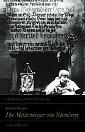 Richard Wagner: Die Meistersinger Von N?rnberg