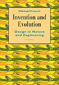 Invention and Evolution: Second Edition