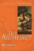 Ben Jonson: The Alchemist