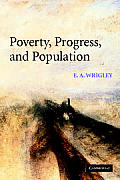 Poverty, Progress, and Population