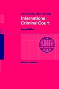 Introduction To The International Criminal Cour