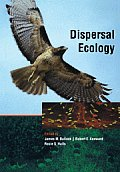 Dispersal Ecology: 42nd Symposium of the British Ecological Society