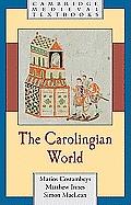 Carolingian World