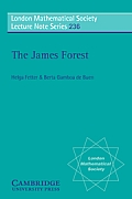 The James Forest