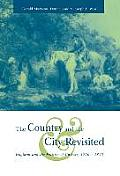 The Country and the City Revisited